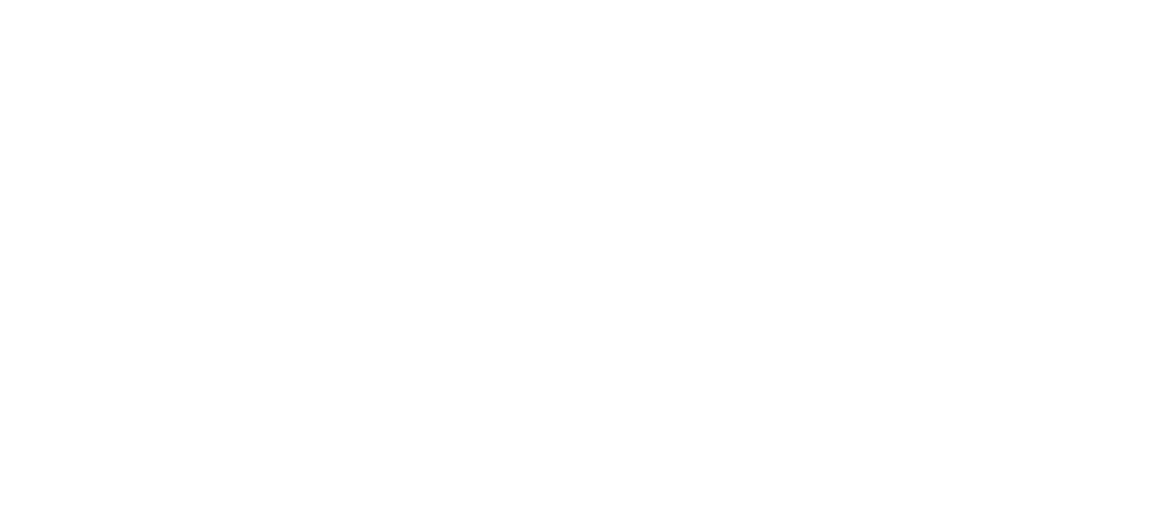 Confetti Floral Logo
